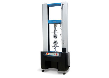 Cina Composite Adhesion Testing Equipment Universal Tensile Strength Testing Machine pabrik