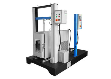 Universal Test Device Push-Pull Gauge Optional Static Tensile Test Machines