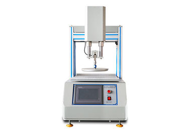 Cina Mesin Testing Furniture, Foam Dynamic Compression Fatigue Tester pabrik