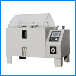Cina Safety Corrosion Tester Salt Spray Test Chamber ISO Certificated OEM pabrik
